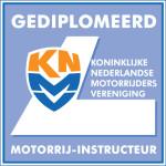 KNMV_KGI1